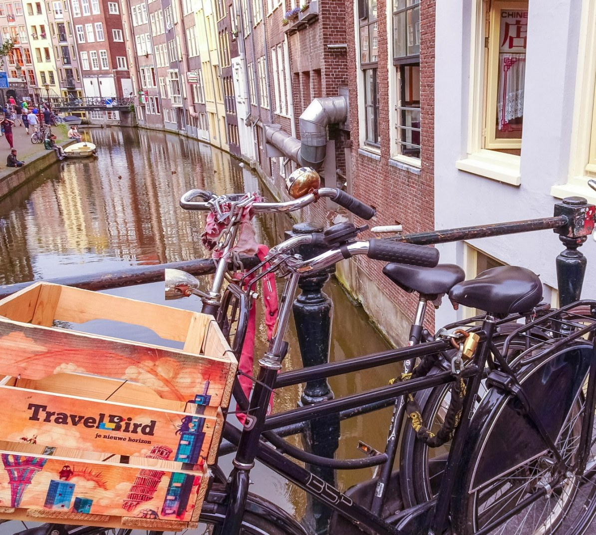 Amsterdam-61_1335x1200