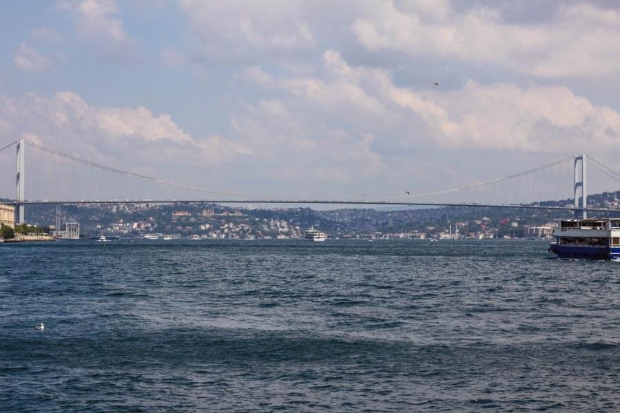 istranbul-pe-Bosfor-113_1600x1067