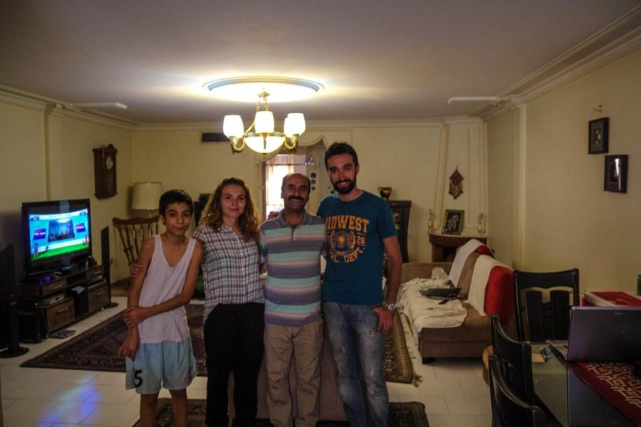 couchsurfing-iran-3_1280x853