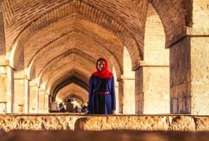 isfahan-28_1280x863