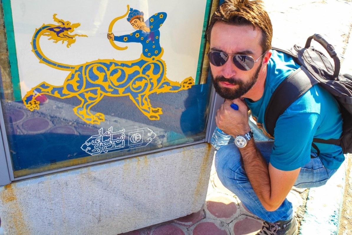 isfahan part 2-12_1280x853