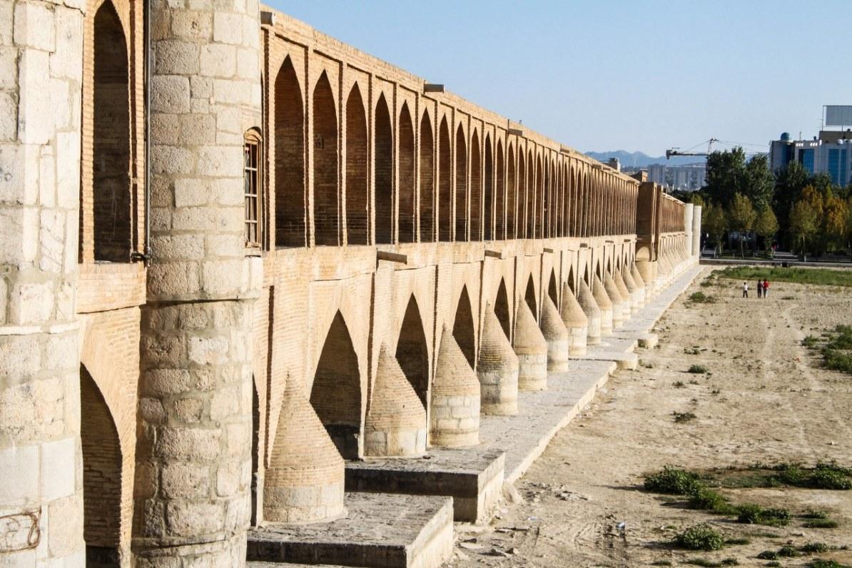 isfahan part 2-38_1280x853