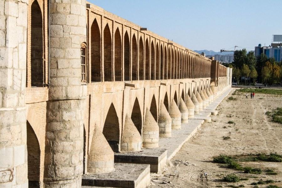 isfahan-part-2-38_1280x853
