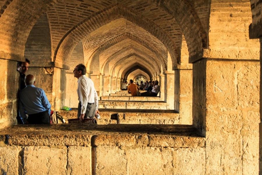 isfahan-part-2-67_1280x853