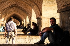isfahan-part-2-78_1280x853