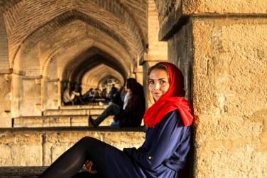 isfahan part 2-90_1280x853