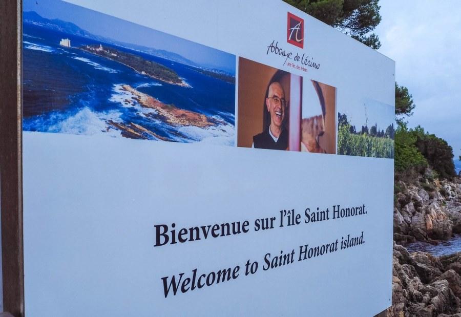 le-Saint-Honorat-3_1164x800