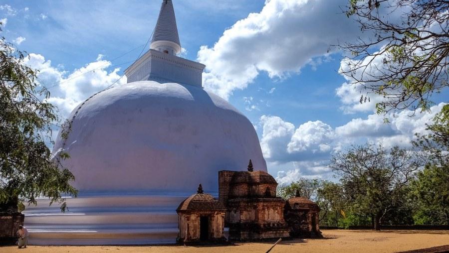Polonnaruwa-Sri-Lanka-117_1024x578