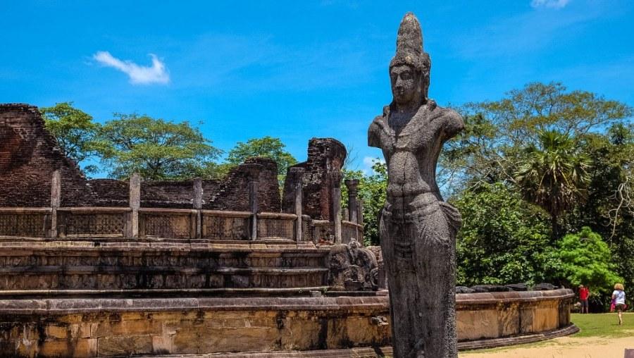 Polonnaruwa-Sri-Lanka-19_1024x578