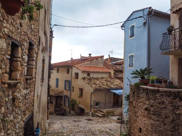 saint-jeannet-village-34_1067x800