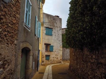 saint-jeannet-village-46_1067x800