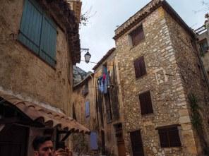 saint-jeannet-village-53_1067x800