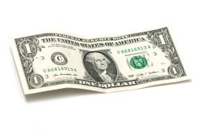 Ce poți cumpăra cu un dolar în jurul lumii