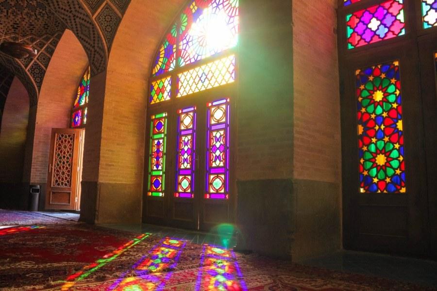 nasir-al-mulk-iran-mosque-4_1200x800  nasir-al-mulk-iran-mosque-14_1200x800