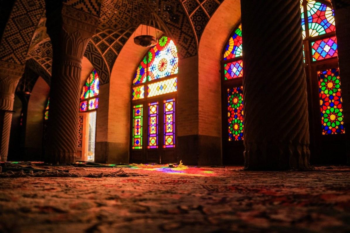nasir al-mulk iran mosque-23_1200x800