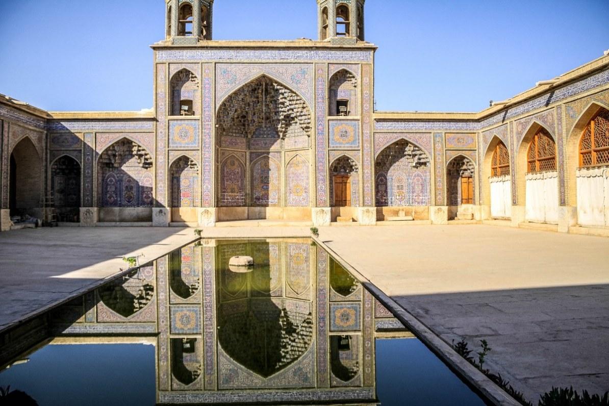 nasir al-mulk iran mosque-52_1200x800