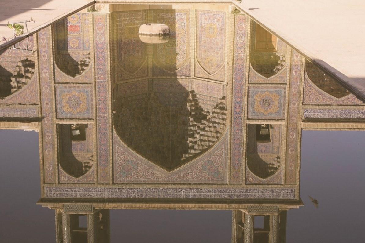 nasir al-mulk iran mosque-55_1200x800