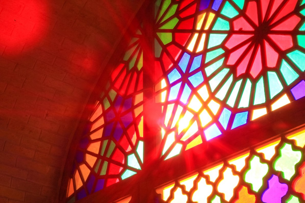 nasir al-mulk iran mosque-66_1200x800
