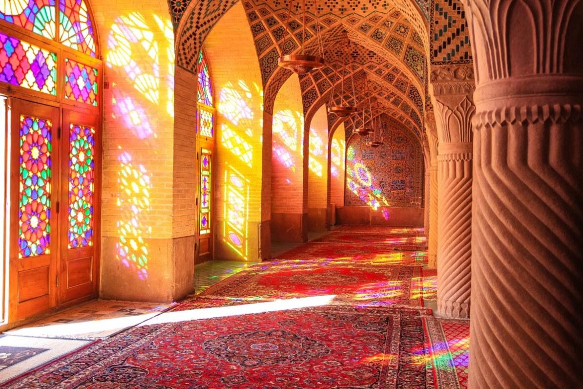nasir al-mulk iran mosque-75_1200x800