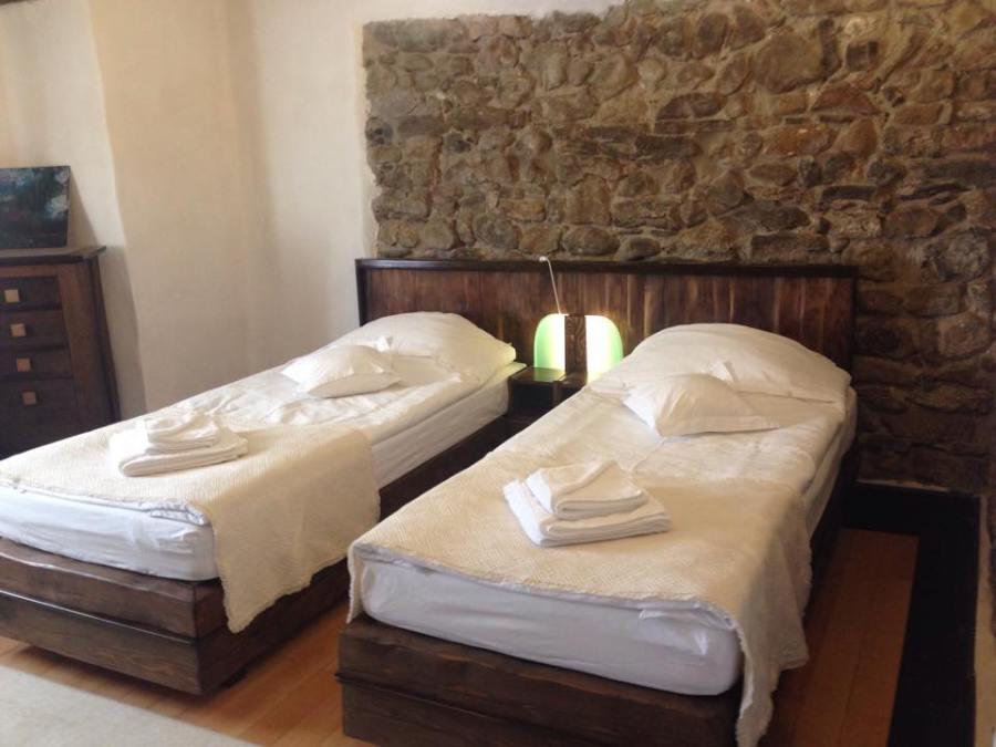 Hotel-Castel-Daniel-1
