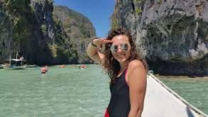 Descoperă Palawan pe îndelete – cum aș vizita optim Palawan, după ce am fost deja de două ori aici