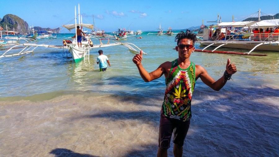 El-nido-island-hopping-tour-D-8_1024x576