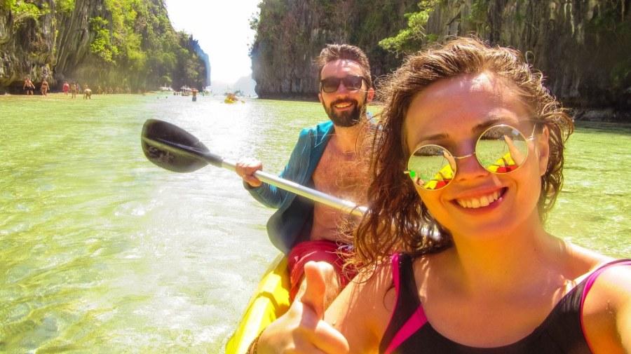 El-nido-island-hopping-tour-subacvatic-100_1024x575