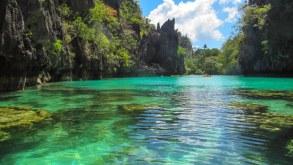 El Nido. Ghid de călătorie Palawan (prima parte)