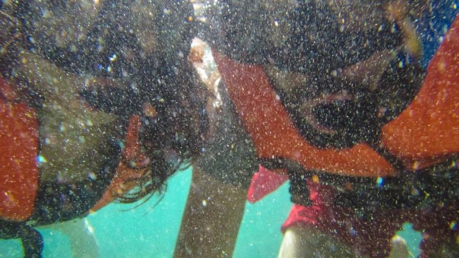 El-nido-island-hopping-tour-subacvatic-12_1024x575