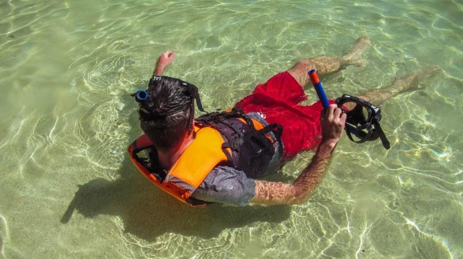 El-nido-island-hopping-tour-subacvatic-24_1024x575