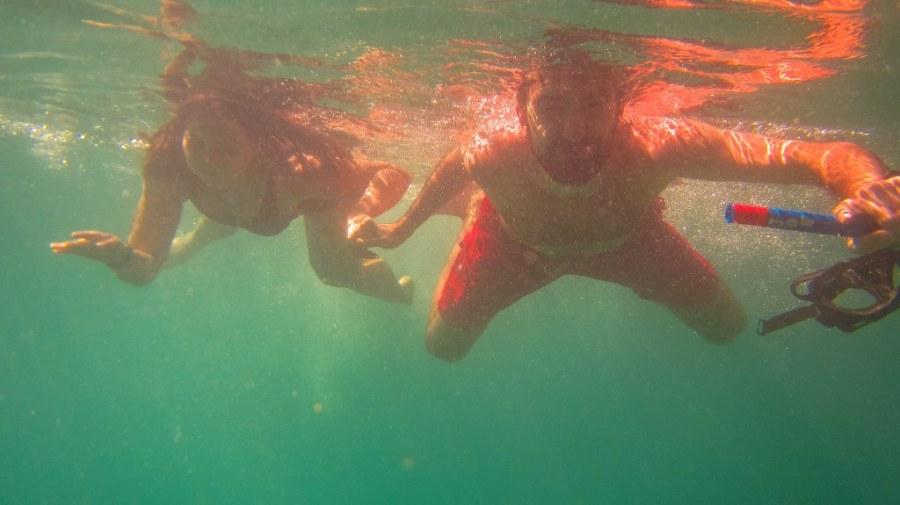 El-nido-island-hopping-tour-subacvatic-80_1024x575