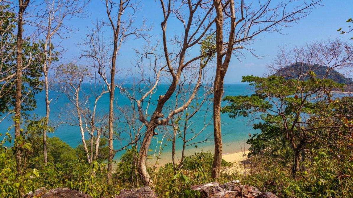 Ko Phayam island-125_1280x720