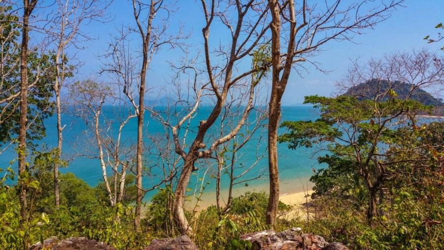Ko-Phayam-island-125_1280x720