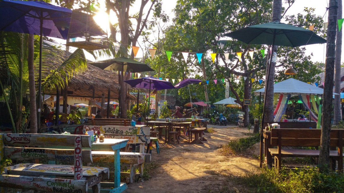 Ko Phayam island-175_1280x720