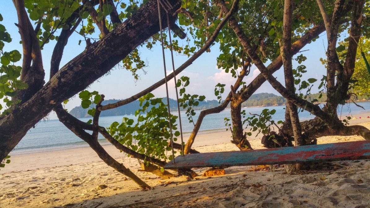Ko Phayam island-46_1280x720