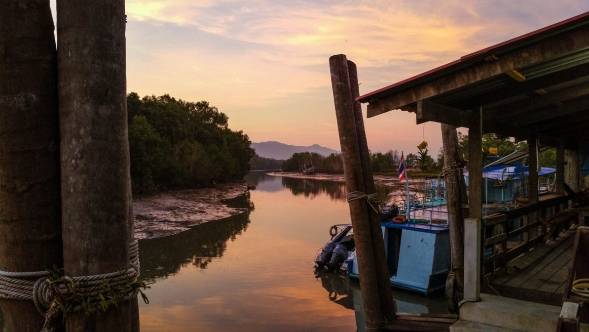 Ko Phayam island-4_1280x720