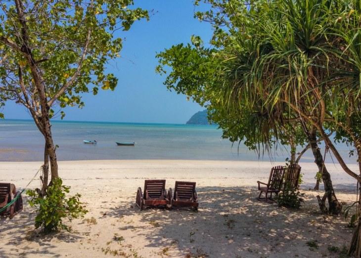 Ko-Phayam-island-77_1280x720