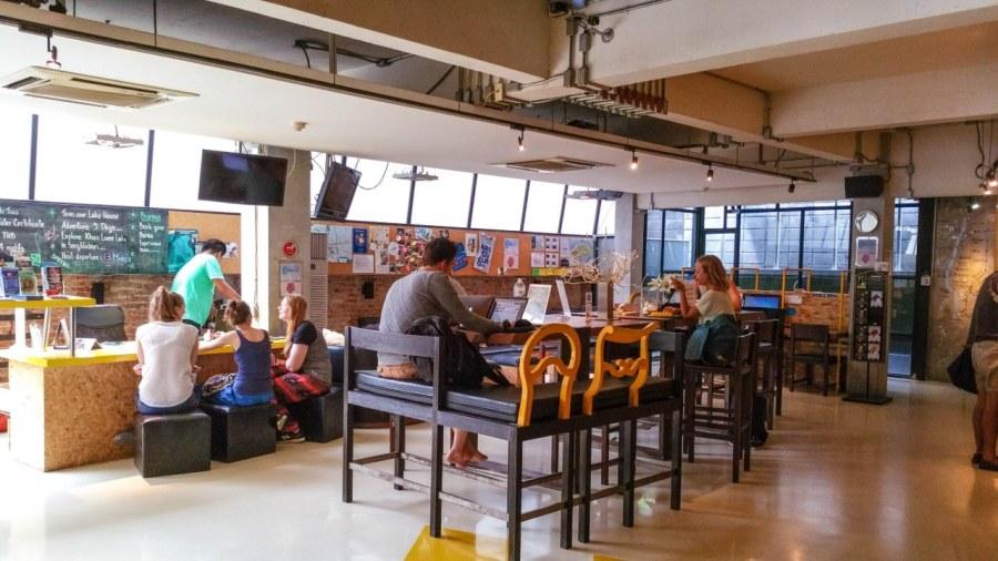 Lub-D-Bangkok-13_1280x720