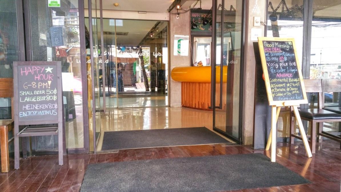 Lub D Bangkok-3-2_1280x720