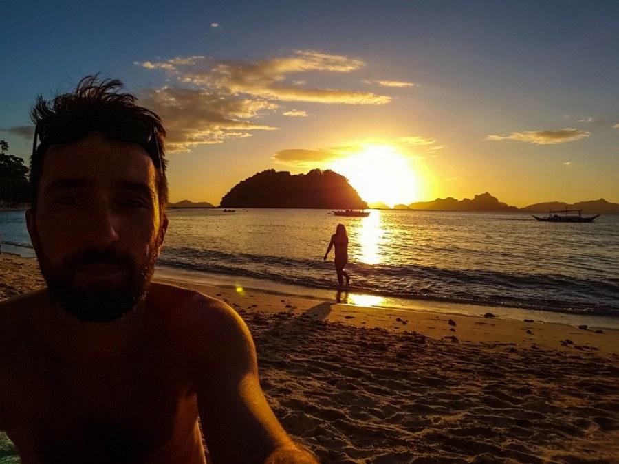 plaja-Las-Cabanas-15_1024x768