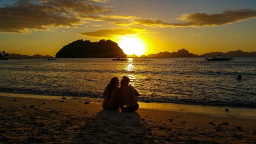 plaja-Las-Cabanas-24_1024x576