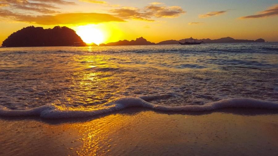 plaja-Las-Cabanas-35_1024x576