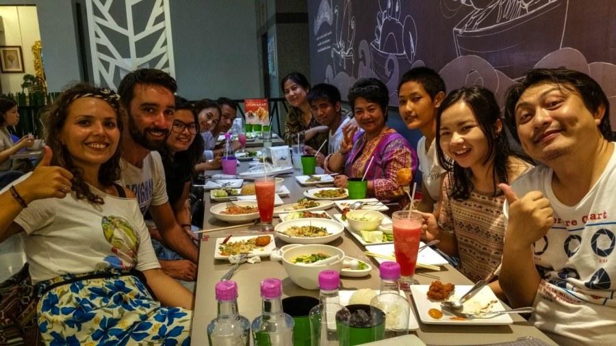 Bangkok-131_1280x720  Bangkok-118_1280x720