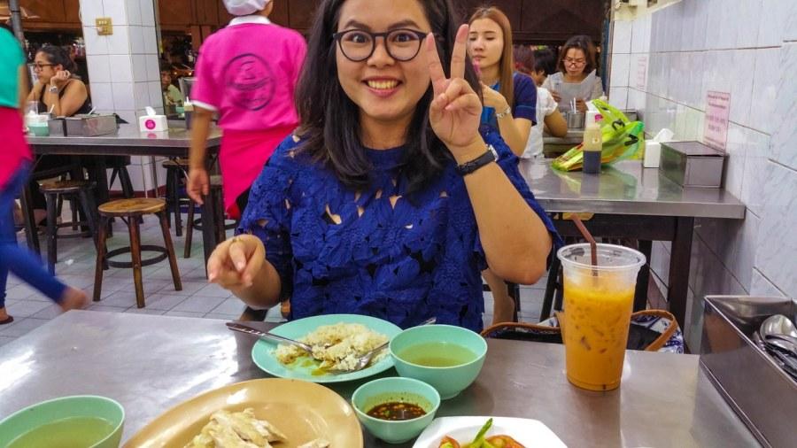 Bangkok-131_1280x720  Bangkok-118_1280x720  Bangkok-114_1280x720  Bangkok-24_1280x720