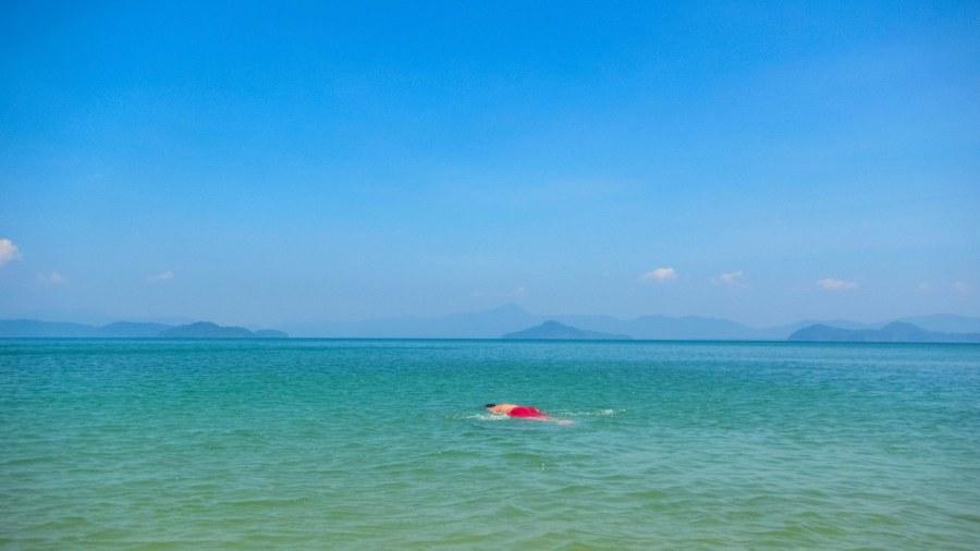 Thailanda-Canon-underwater-camera-25_1600x899