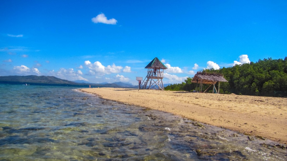 Tururi Honda Bay Puerto Princesa-12_1280x719