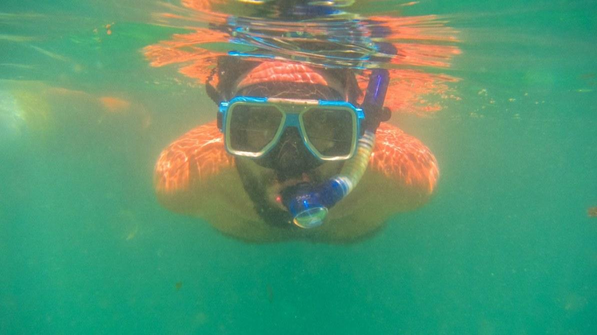 Tururi Honda Bay Puerto Princesa-68_1280x719