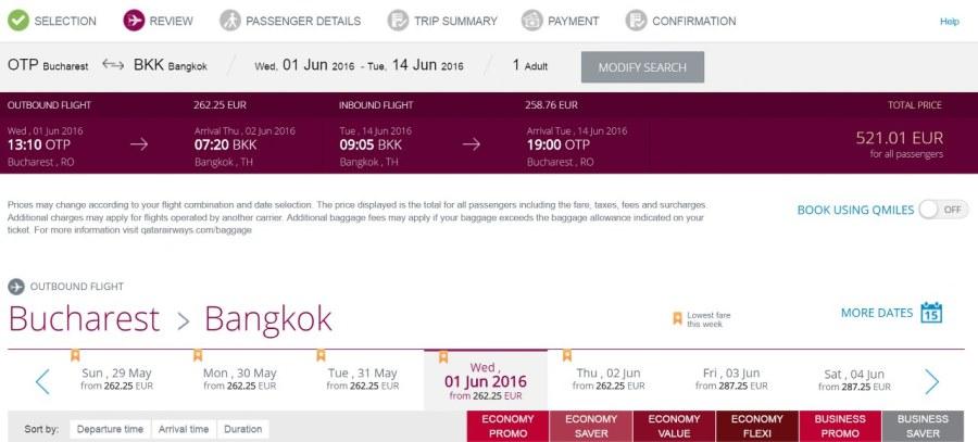 promotie-Qatar-Airways-simulare_1280x579