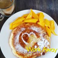 Experiența Work Away – prima săptămână – jurnal de călătorie