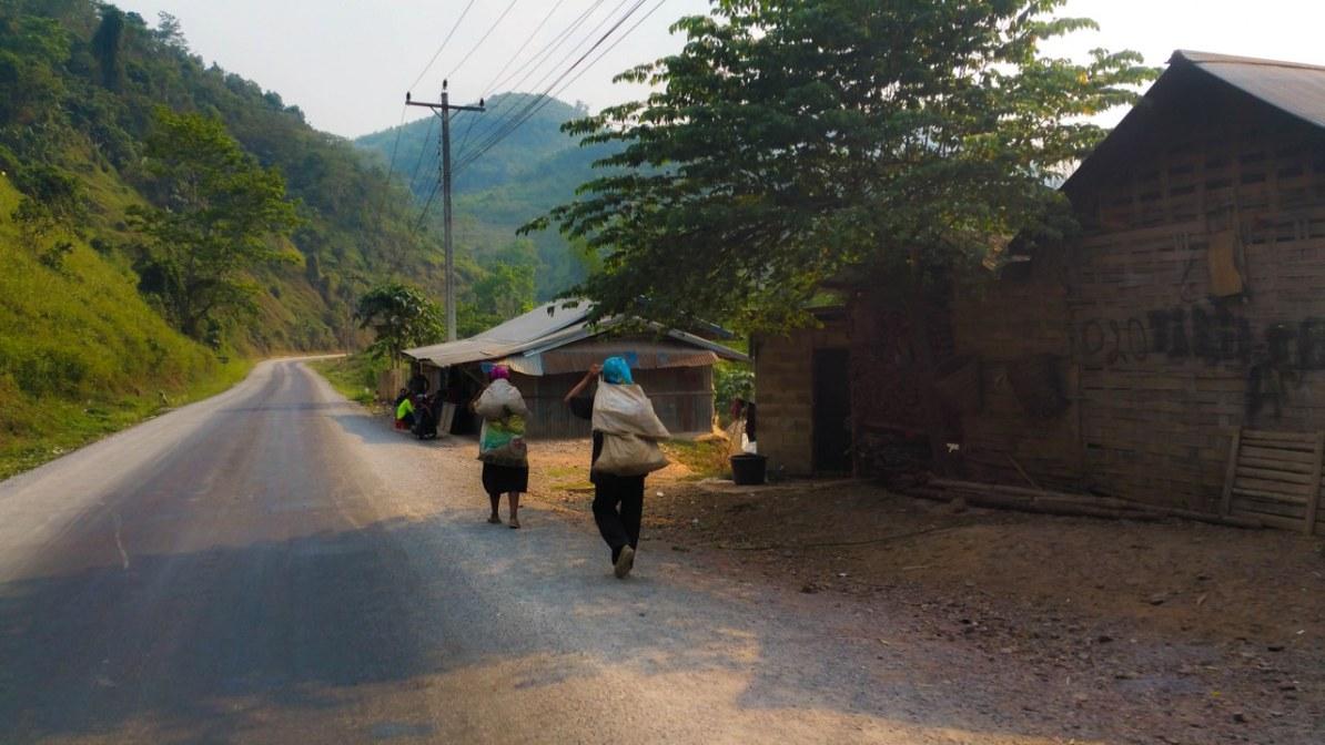 landscapes around Laos-17_1280x720